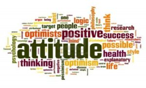 attitude-word-cloud
