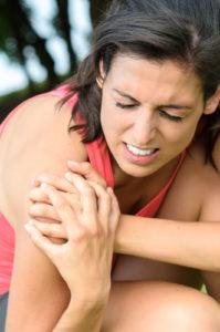 chronic-shoulder-pain